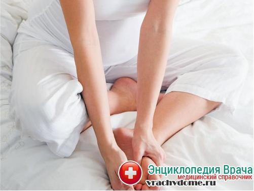 Головные боли диагностика москва