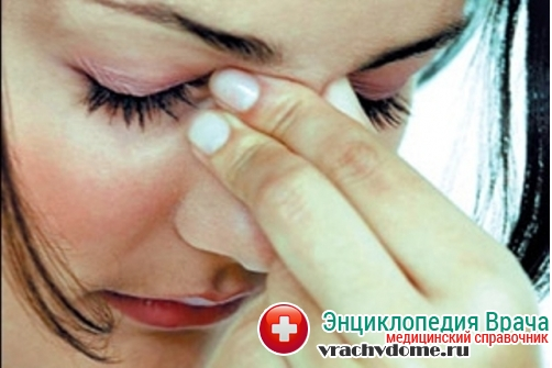 Гиперплазия эндометрия - симптомы, причины, лечение