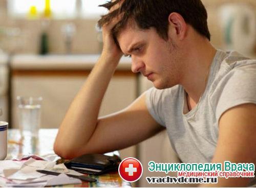 Жировик - симптомы, причины, лечение