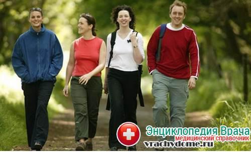 Золотистый стафилококк - симптомы, причины, лечение