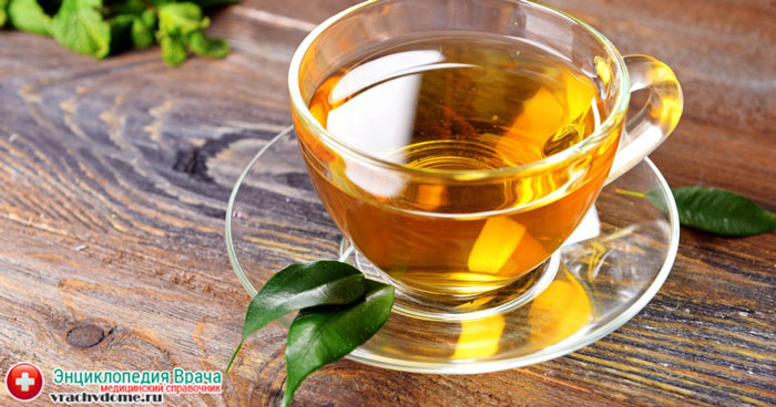 7 лучших противовоспалительных продуктов, которые вы должны добавить в свою диету