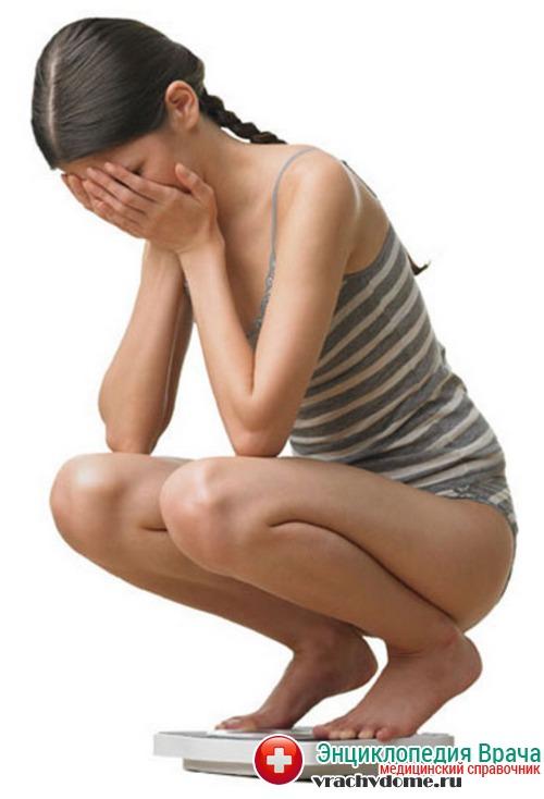 Реактивная поджелудочная железа у ребенка при атопическом дерматите