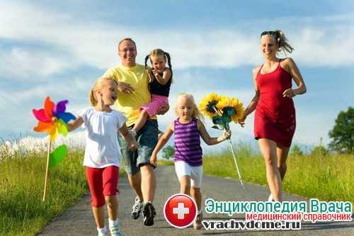 лечение гинекомастии народными средствами