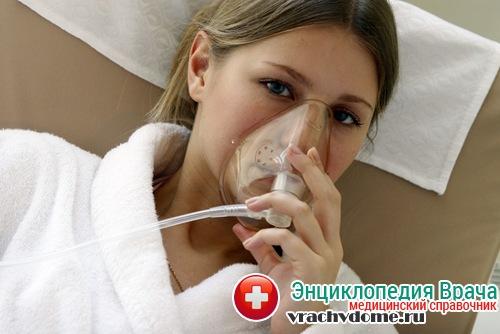 лечение энтеровируса
