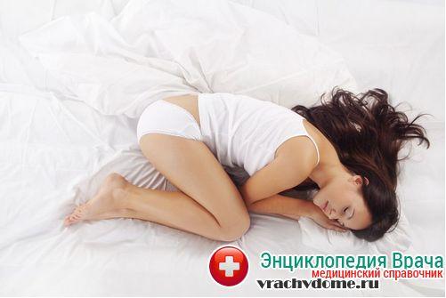 Болит горло температура 37 поясница