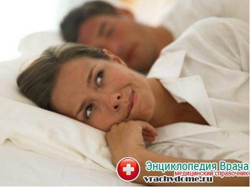 Гарднереллез - симптомы, причины, диагностика, лечение