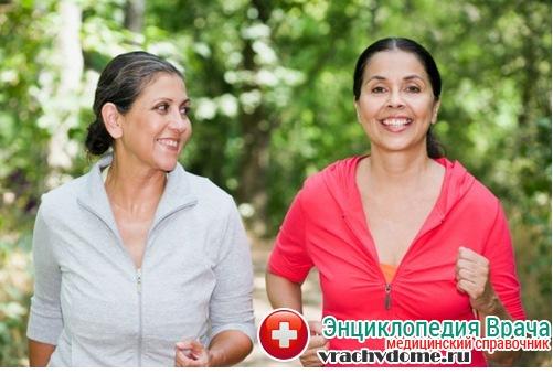 Паховая грыжа - симптомы, диагностика, лечение