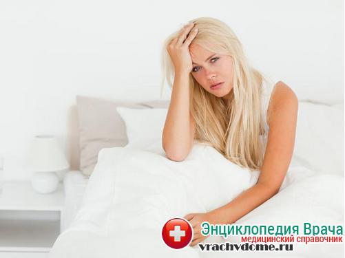 трещина в заднем проходе симптомы