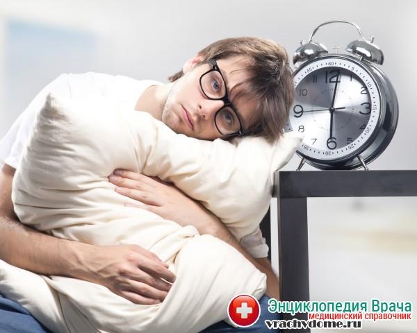 Симптомы кандидозного баланита