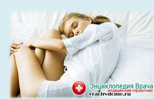 Почечная колика- симптомы, причины, лечение