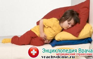Отсутствуе аппетита ребенок вялый и сонливый - признаки ротавирусной инфекции