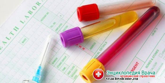 Если болезнь отступила, то ХГЧ не будет превышать 15 мме/мл