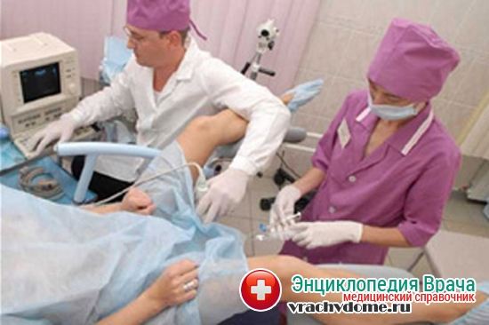 kogda-mozhno-zanyatsya-seksom-posle-ginekologicheskoy-operatsii