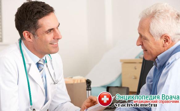 Лечение миастении должен назначать врач-невролог, оно направлено на восполнение дефицита ацетилхолина