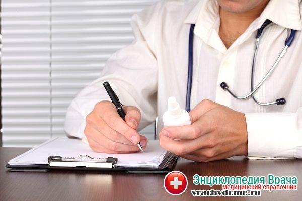 Методы лечения дивертикулеза