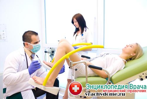 Пузырный занос довольно сложно поддается диагностике, так как его ранние стадии имеют множество общих симптомов, характерных для нормального течения беременности