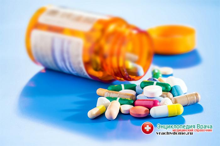 Результат пошуку зображень за запитом лекарства