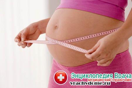 Тромбоцитопения при беременности в большинстве случаев не требует лечения