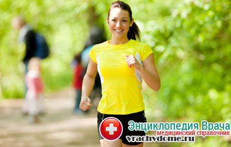 Чтобы успешнее победить тиреотоксикоз, следует изменить образ жизни, отказаться от вредных привычек, побольше проводить времени на свежем воздухе, заниматься спортом