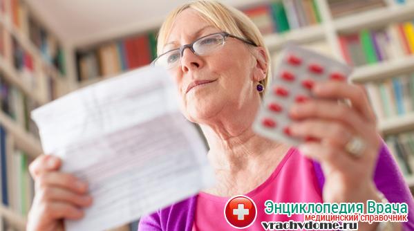 Гормональные препараты имеют сильное влияние на организм женщины, что позволяет быстро устранить симптомы при менопаузе