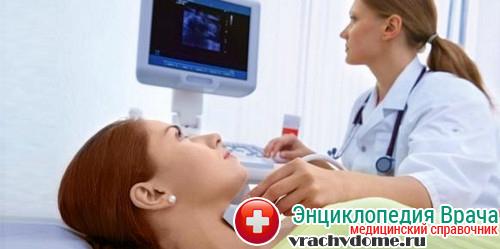 При тиреотоксикозе отсутствуют или недостаточно ярко выражены признаки заболевания
